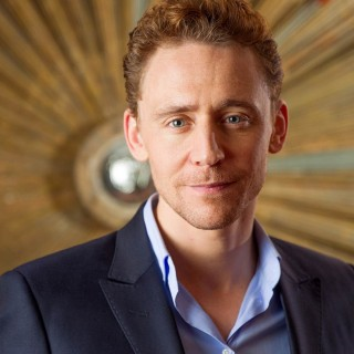 Tom Hiddleston pics