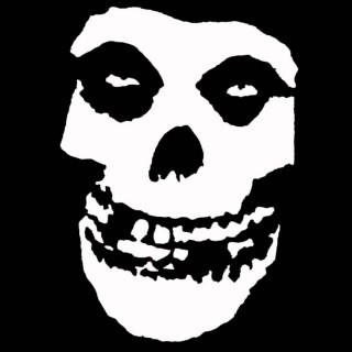 Misfits high quality wallpapers