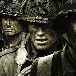 Band Of Brothers high definition wallpapers