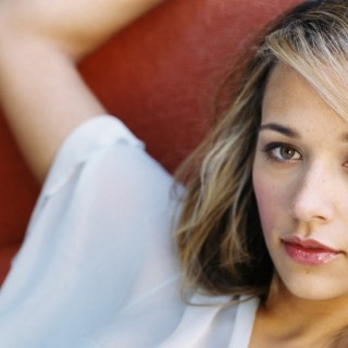 Rashida Jones 2015