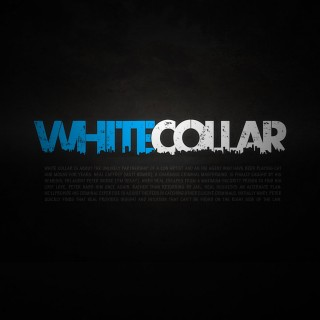 White Collar high quality wallpapers