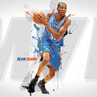 Kevin Durant pictures