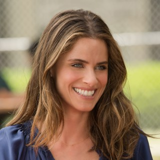 Amanda Peet wallpapers desktop