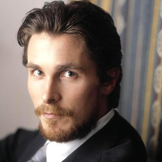 Christian Bale images