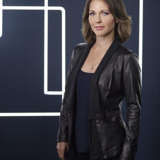 Kelli Williams free wallpapers