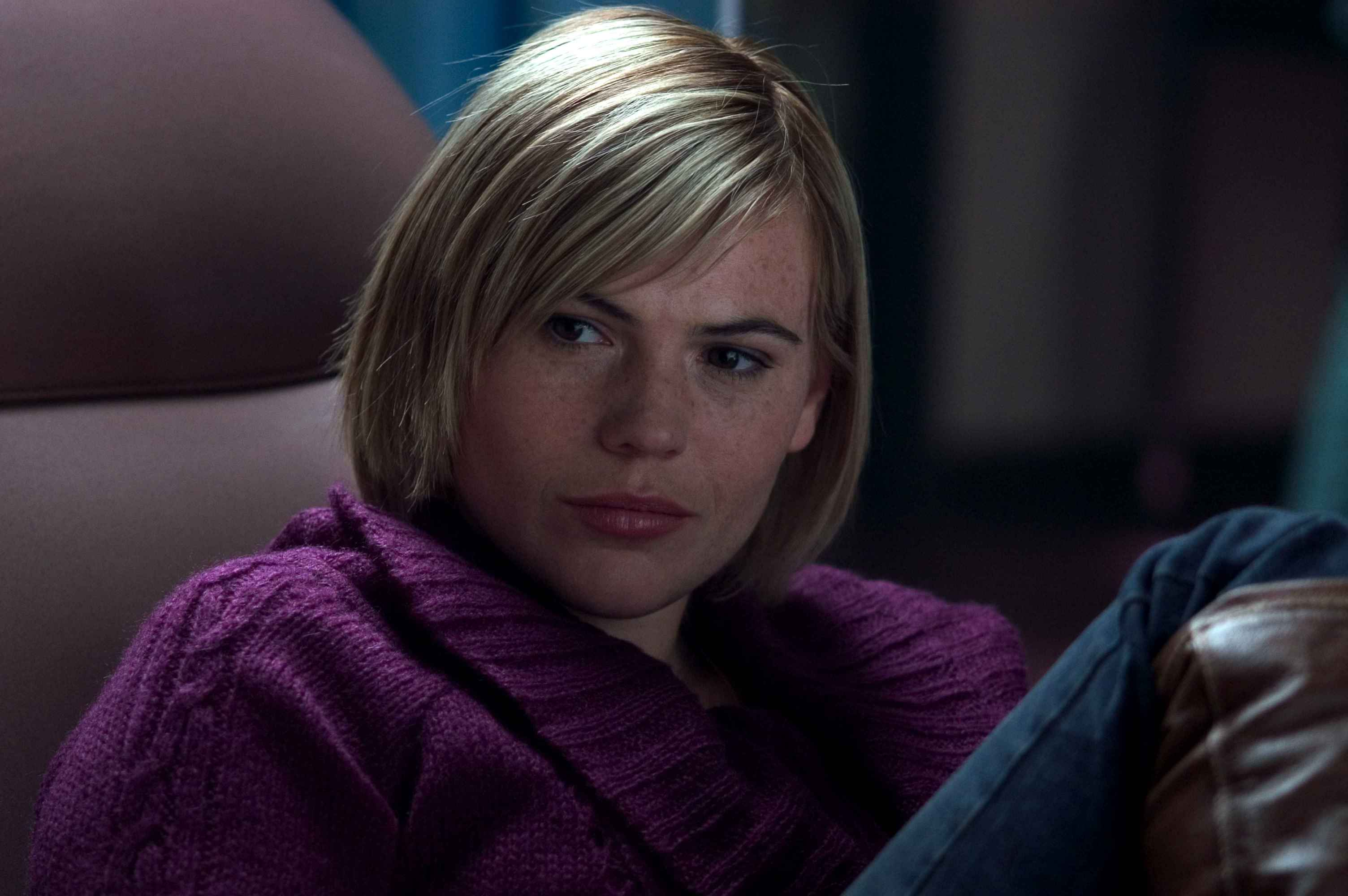 Clea Duvall HD Wallpapers