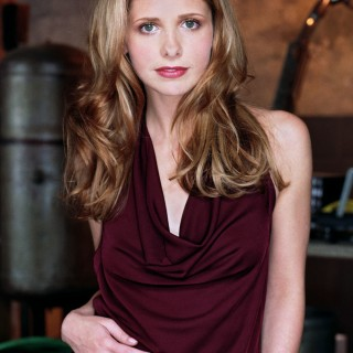 Buffy The Vampire Slayer free wallpapers