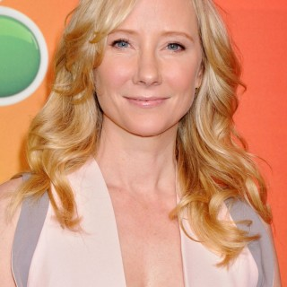 Anne Heche download wallpapers