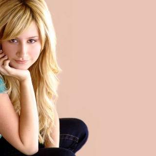 Ashley Tisdale free wallpapers