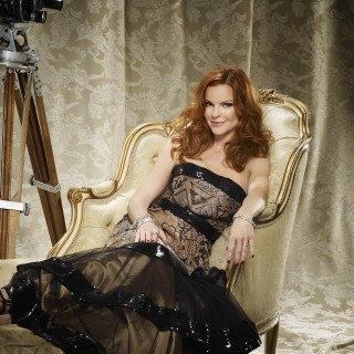 Desperate Housewives download wallpapers
