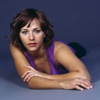 Rashida Jones pics