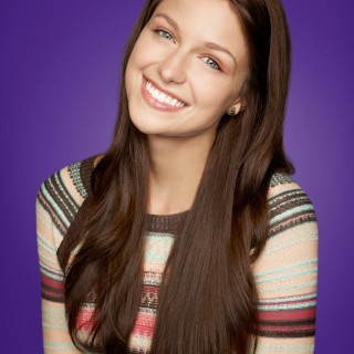 Melissa Benoist download wallpapers