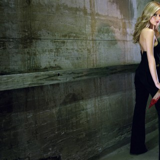Buffy The Vampire Slayer pictures