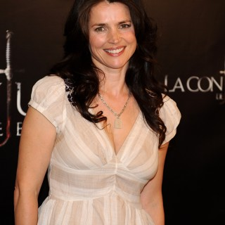 Julia Ormond high quality wallpapers
