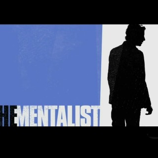 The Mentalist background