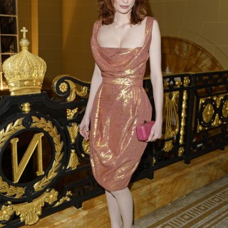 Eleanor Tomlinson images