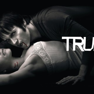 True Blood images