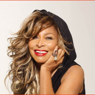 Tina Turner high definition wallpapers
