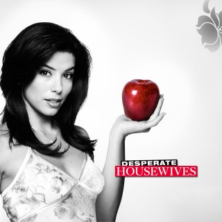 Desperate Housewives high quality wallpapers