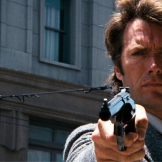 Clint Eastwood hd wallpapers