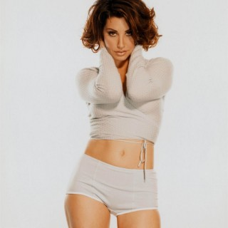 Gina Gershon wallpapers desktop