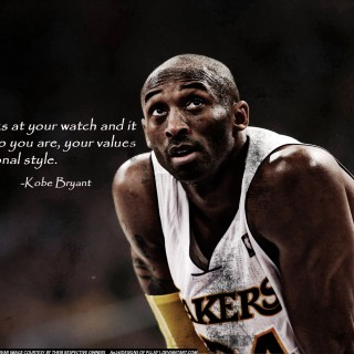 Kobe Bryant free wallpapers