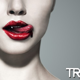 True Blood download wallpapers