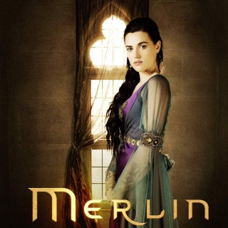 Merlin Tv Series high resolution wallpapers