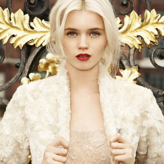 Abbey Lee free wallpapers