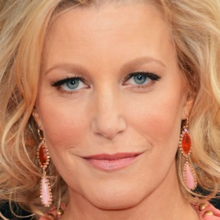 Anna Gunn wallpapers desktop