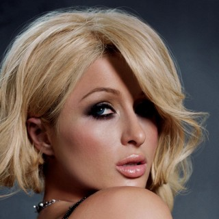 Paris Hilton download wallpapers