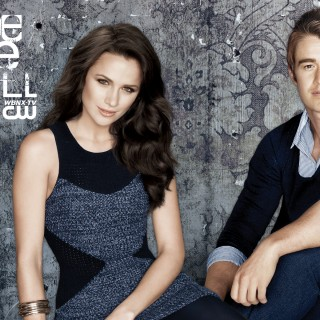 One Tree Hill new
