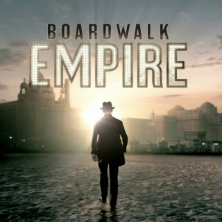 Boardwalk Empire hd