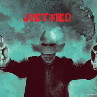 Justified pictures