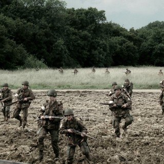 Band Of Brothers images