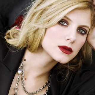 Melanie Laurent pictures