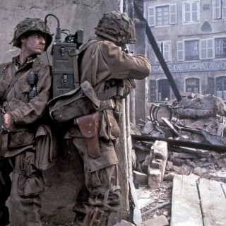 Band Of Brothers high resolution wallpapers