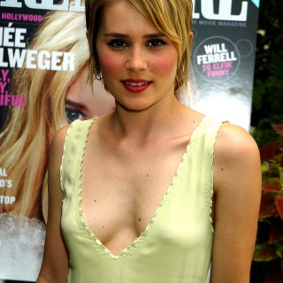 Alison Lohman high quality wallpapers