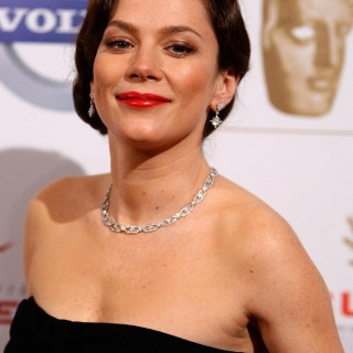 Anna Friel wallpapers widescreen