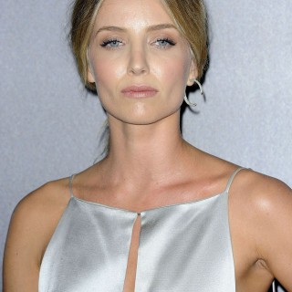 Annabelle Wallis hd wallpapers