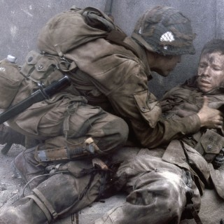 Band Of Brothers pictures