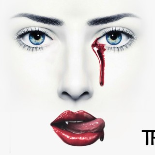 True Blood pics