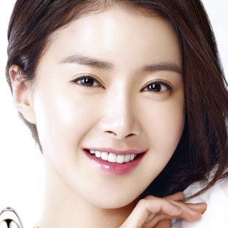 Lee Si Young pictures