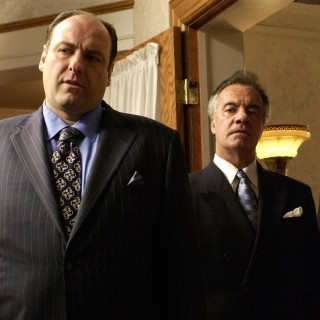 The Sopranos hd wallpapers