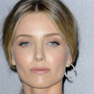 Annabelle Wallis wallpapers widescreen
