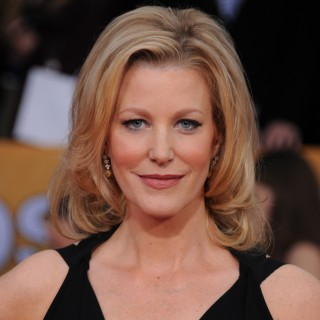 Anna Gunn high quality wallpapers