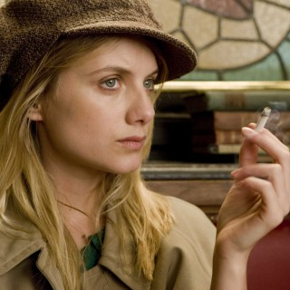 Melanie Laurent images