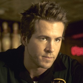 Ryan Reynolds hd