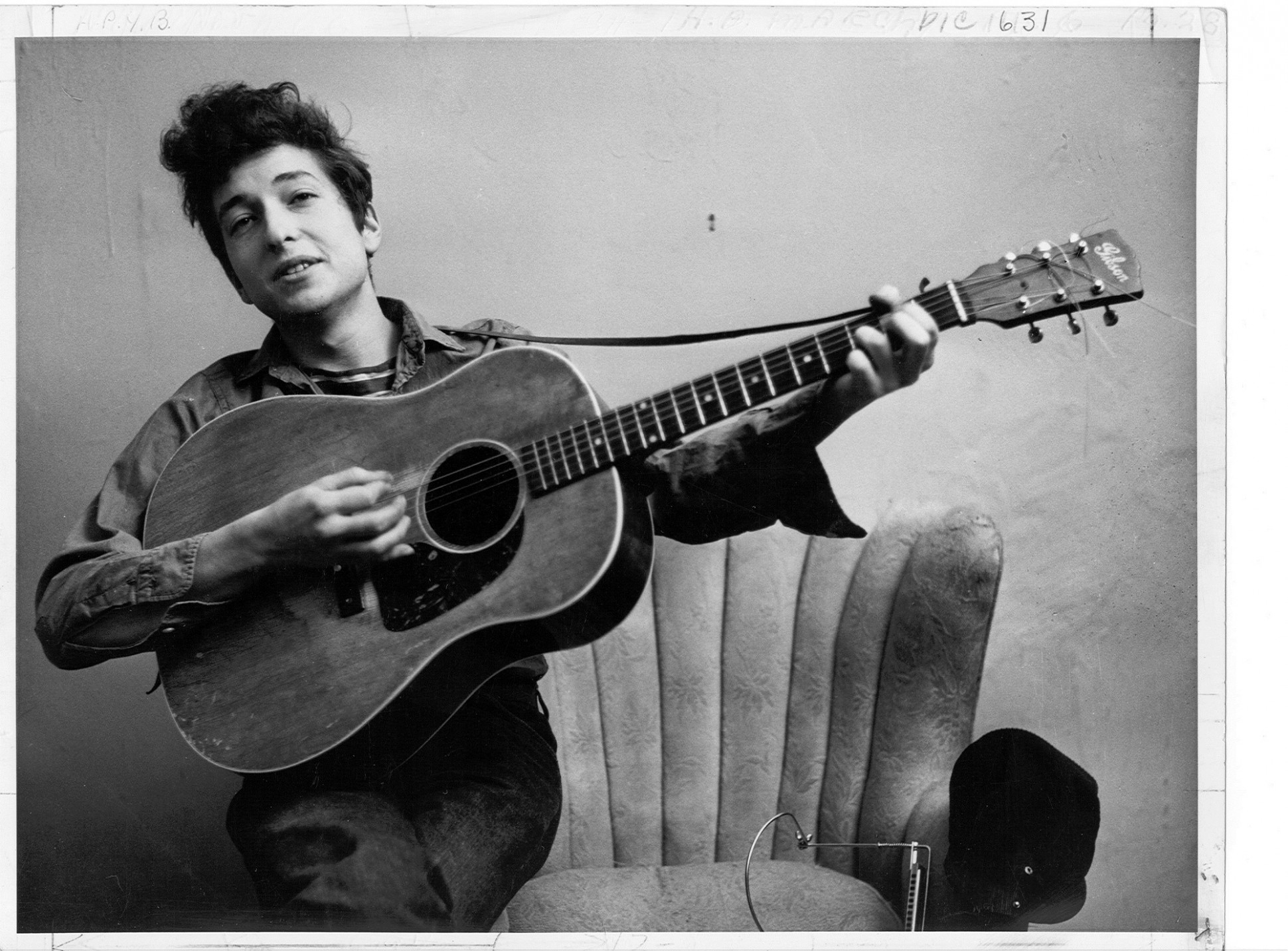 Bob Dylan high definition wallpapers