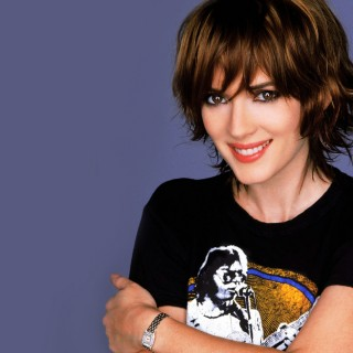 Winona Ryder free wallpapers
